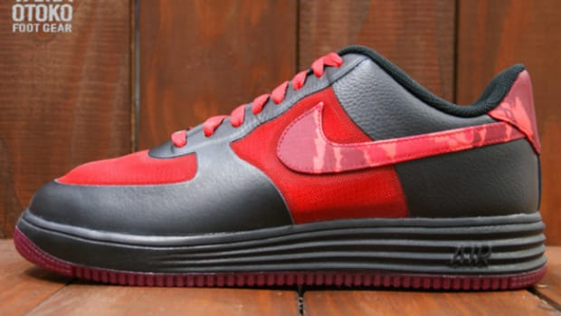 nike-lunar-force-1-fuse-leather-hyper-red-camouflage-02