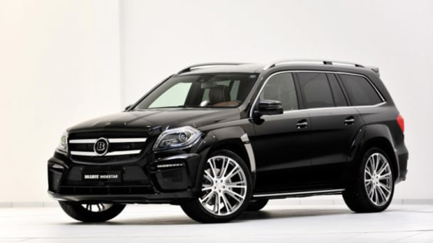 2013-mercedes-benz-gl63-amg-tuned-by-brabus-01