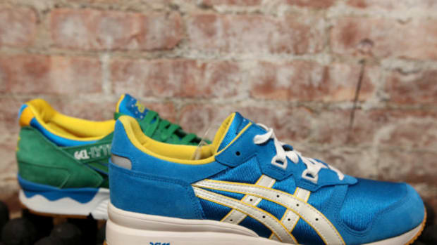 asics-spring-2014-collection-fifa-world-cup-brazil-agenda-show-new-york-17