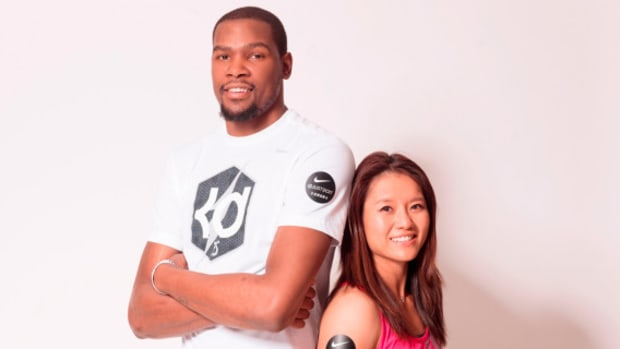 nike-summer-nights-shanghai-opening-ceremony-kevin-durant-li-na-01
