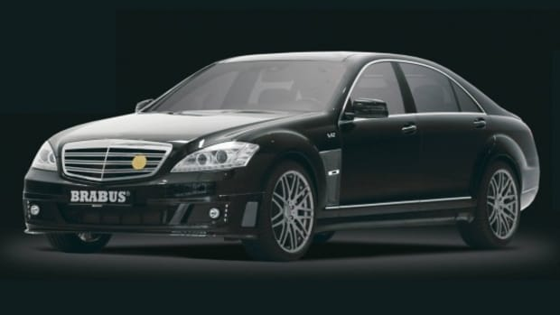 2014-mercedes-benz-s600-brabus-60-s-dragon-edition-china-01