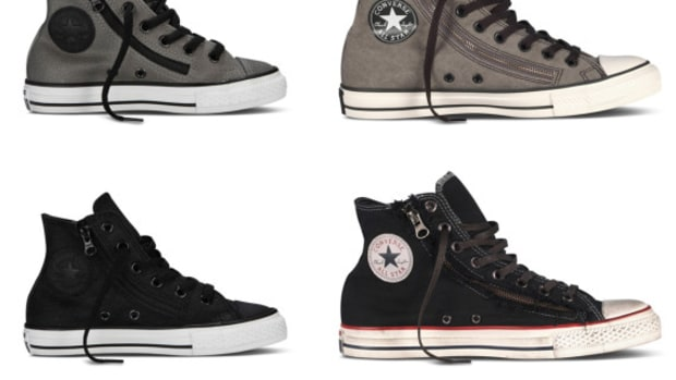 Chuck_Taylor_All_Star_Double_Zip-00