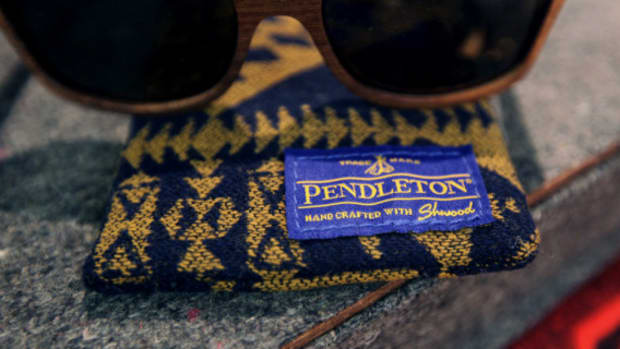 pendleton-x-shwood-canby-sunglasses-fall-2013-agenda-show-nyc-10