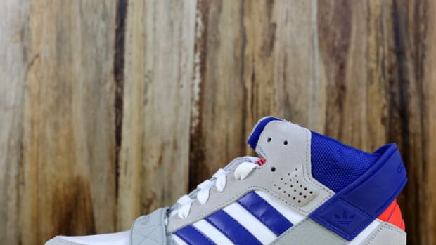 online retailer 1dcc4 0e165 adidas Originals Hard Court Defender