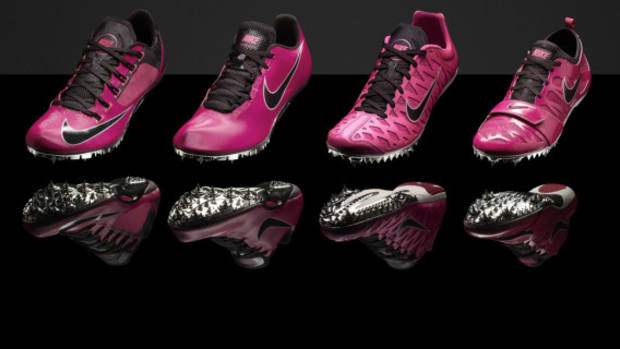 nike-gamma-blue-pink-foil-collections-for-track-field-championships-in-moscow-1