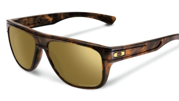 oakley eyewear bread box