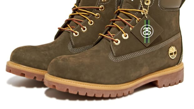 timberland level 61 6 inch boots freshness mag