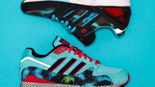 classic fit 29ed4 bb66d size  x adidas Originals - Select Collection