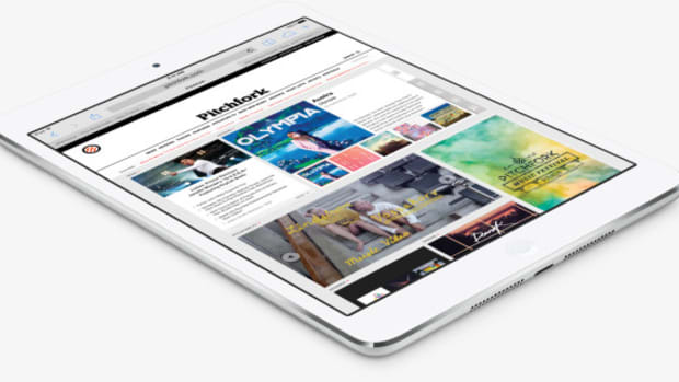 apple-ipad-mini-with-retina-display-04