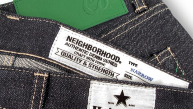 heineken-x-neighborhood-heineken100-denim-collaboration-01
