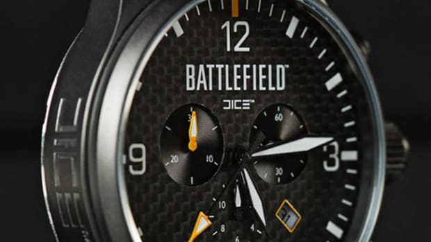 battlefield-4-x-meister-mstr-aviator-watch-003