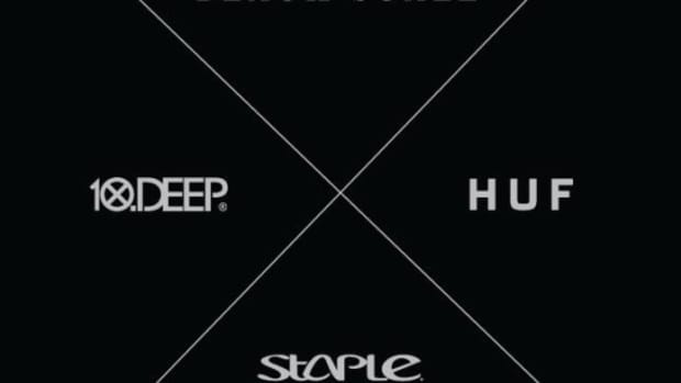 black-scale-x-staple-x-huf-x-10-deep-art-statrt-teaser