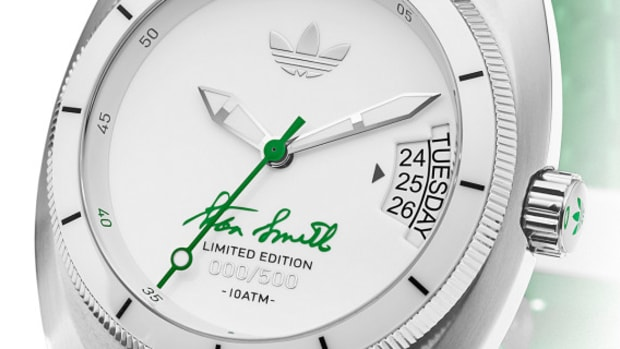 adidas-originals-stan-smith-limited-edition-watch-04