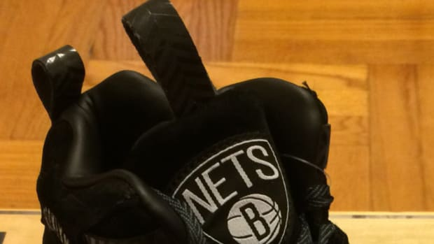 adidas-crazy-8-brooklyn-nets-promo-pack-05