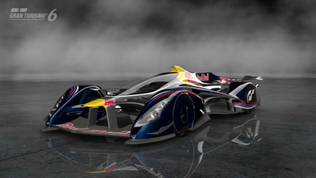 red-bull-x2014-for-gran-turismo-6-b