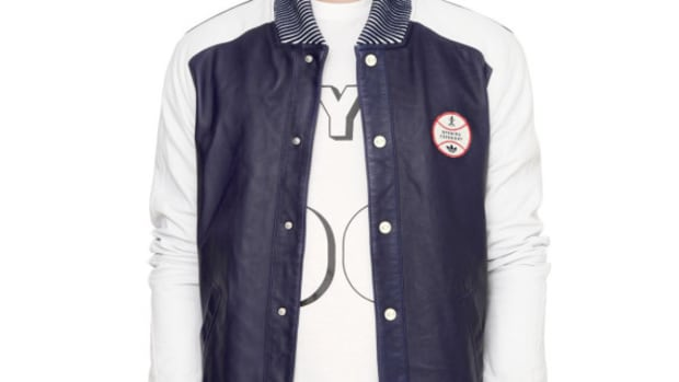 adidas-by-opening-ceremony-baseball-leather-jacket-01
