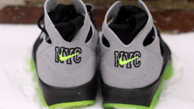 nike-air-trainer-huarache-nyc-1