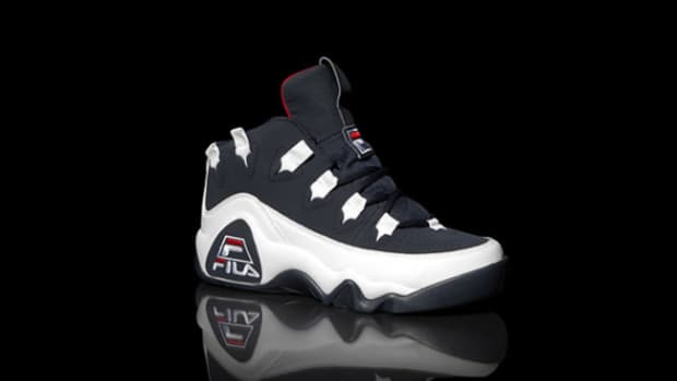 fila-95-og-colorway-pack-january-2014-05