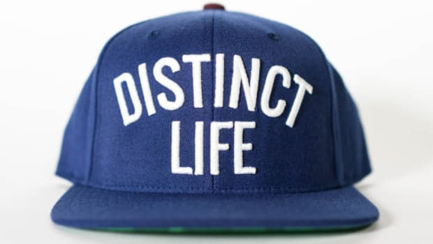 distinct-life-flexfit-110-snapback-01
