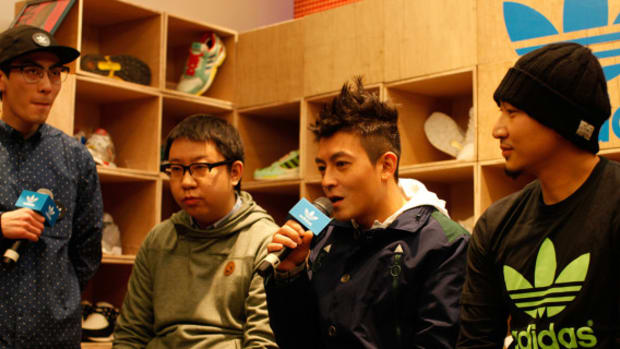 adidas-originals-zx-family-new-series-juice-shanghai-launch-party-08