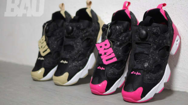 frank-the-butch-er-bau-reebok-insta-pump-fury-02