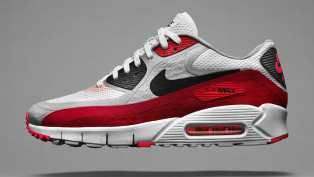 nike-air-max-breathe-collection-00a