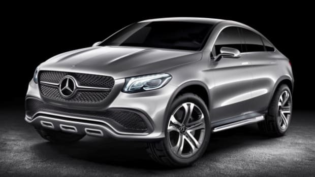 mercedes-benz-concept-coupe-suv-mlc-luxury-crossover-beijing-01
