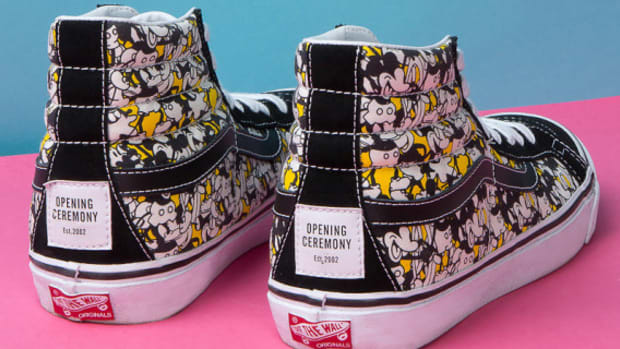 disney-x-opening-ceremony-vans-mickey-mouse-sk8-hi-03