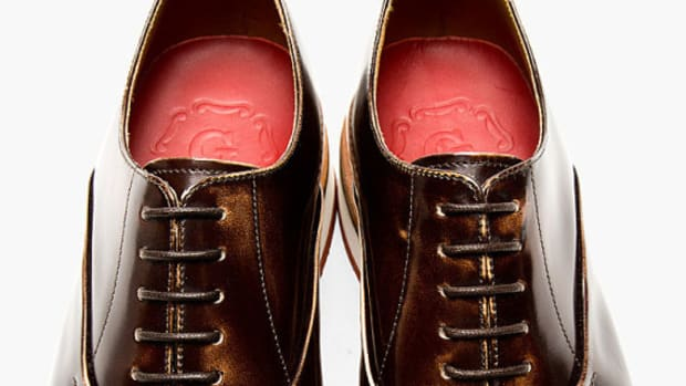 grenson-sammy-oxford-shoe-buffed-brown-leather-05