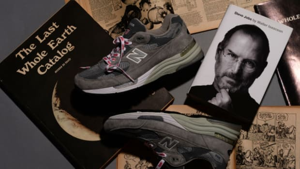obscura-magazine-influences-my-favourite-sports-brands-08