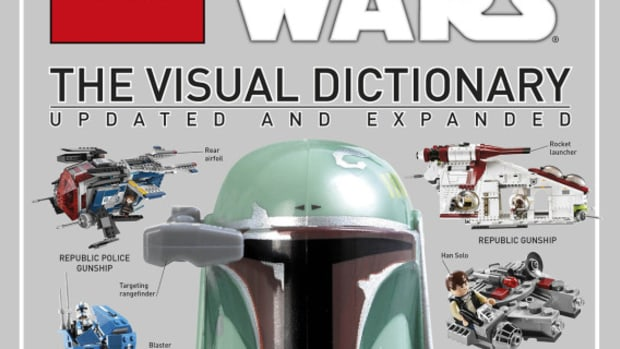 lego-star-wars-visual-dictionary-01