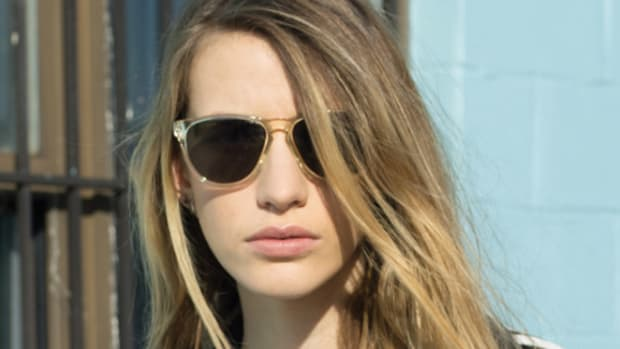 B03878 The san diego sunglasses take their design cues from the West Coast world of style and performance. (2)