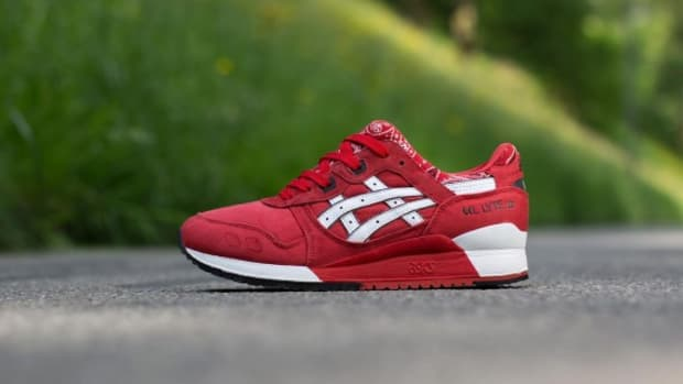 asics-gel-lyte-iii-fire-red-05