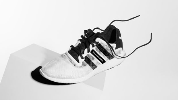 y3-yohji-boost-by-adidas-02