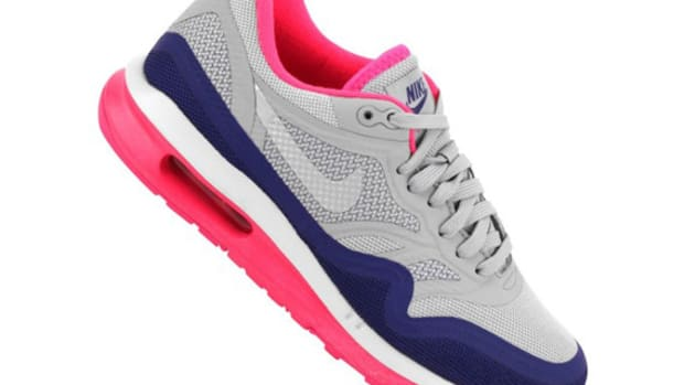 best loved a30f1 7a3b8 Nike WMNS Max Lunar 1 - 2014 Preview