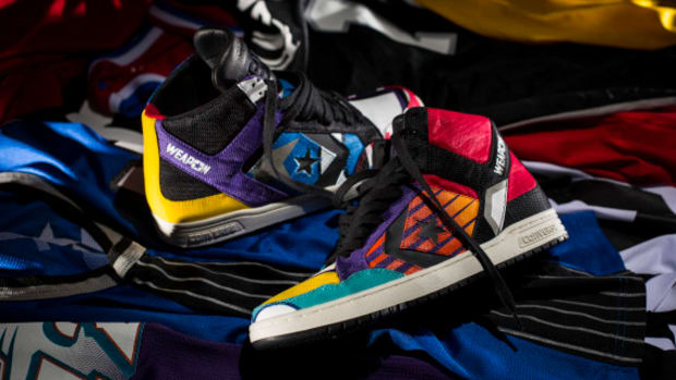 undefeated-undftd-x-converse-cons-weapon-patchwork-release-info-08