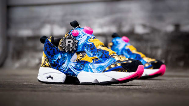 concepts-reebok-insta-pump-fury-20th-anniversary-release-info-08