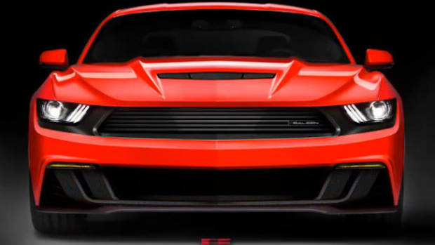 2015-saleen-302-mustang-ford-04