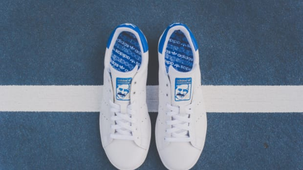 adidas-skateboarding-stan-smith-vulc-white-royal-004