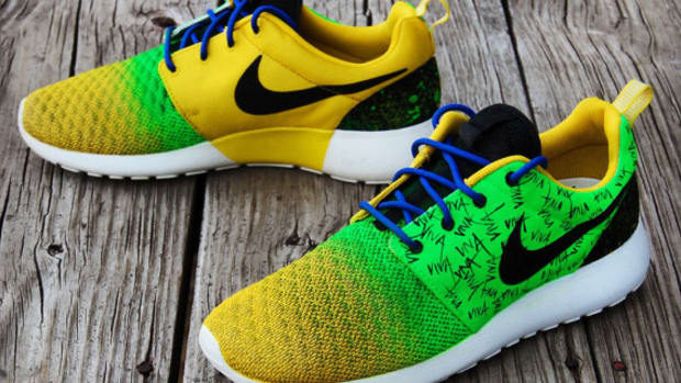 nike-roshe-run-viva-brazil-customs-gourmet-kickz-01
