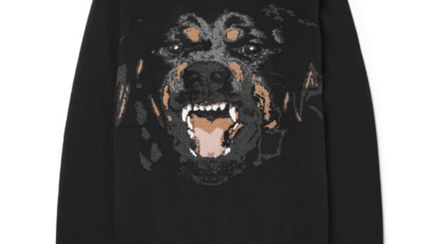 givenchy-rottweiler-print-cotton-sweatshirt-01