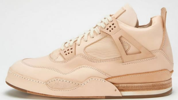 hender-scheme-air-jordan-4-inspired-design-01