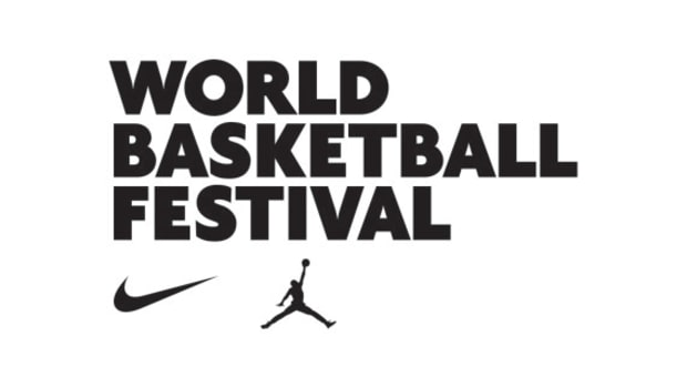 nike-usa-basketball-world-basketball-festival-2014-01