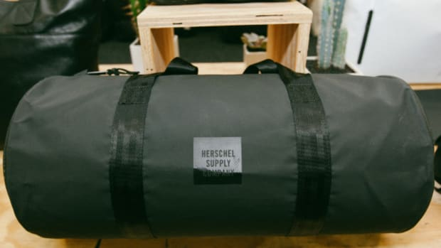 herschel-supply-co-studio-collection-spring-summer-2015-2