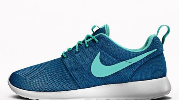 differently 713e5 cbc17 ... coupon code for nike roshe run jacquard premium available on nikeid  6e982 f5988