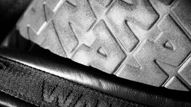 alexander-wang-x-hm-fall-winter-2014-collection-teaser-01