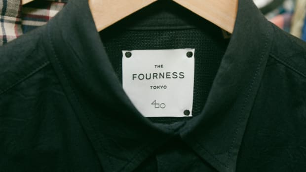 the-fourness-by-kazuki-kuraishi-july-2014-4