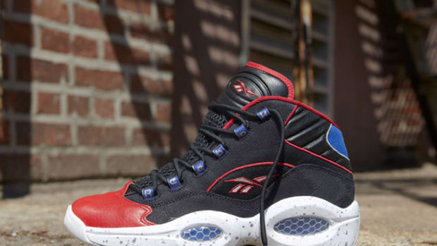 Reebok Question - Black Gold - Freshness Mag 45999a360