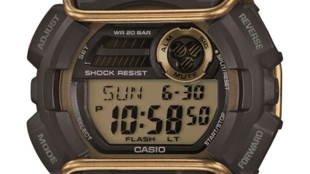 casio-gshock-gd-400-9jf-01