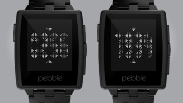 ttmm-watchface-app-pebble-smartwatch-08
